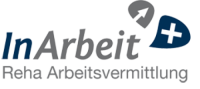 cropped-InArbeit-Logo.png